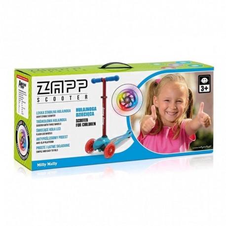 Autosedačka Nania Beline Sp Luxe Minnie Mouse 2016