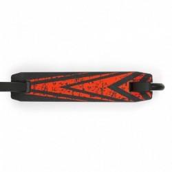 PUKY - Detský bicykel Z6 - svetlo modrá
