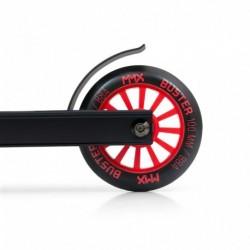 PUKY - Detský bicykel Z6 Edition - anthrazit