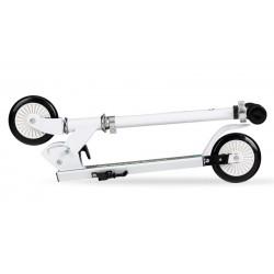 PUKY - detský bicykel CRUSADER 20-3 Alu kiwi