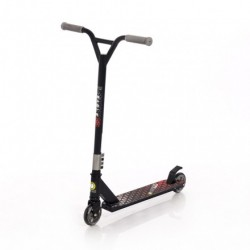 SMART-TRIKE - trojkolka 675 Spirit Touch Steering 4v1 Modrá