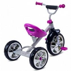 Detská trojkolka Toyz Derby green