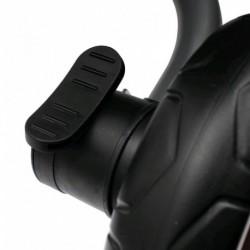 EISBÄRCHEN - Zimný fusak Comfort 2-in-1, beige