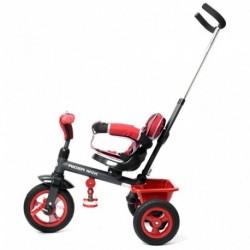 Elektrické autíčko Toyz VOLVO XC90 - 2 motory white