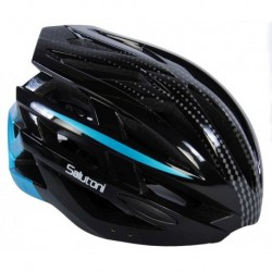CASUALPLAY - Autosedačka Baby 0 plus 0-13 kg 2017 - CHACKRA