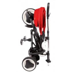 Hojdacia hračka PlayTo žirafa hnedá