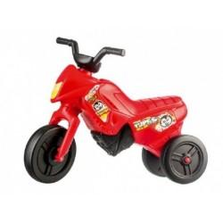 Hojdacia hračka PlayTo vláčik