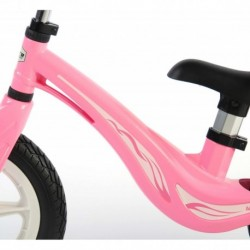 CASUALPLAY - Taška na kočík Bag Sport Collection - Raspberry (988)