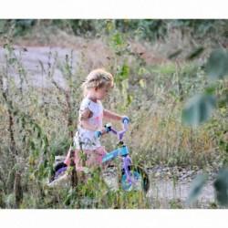 CASUALPLAY - Strieška a ochrana bezpečnostných pásov Kudu 3 / Kudu 4 2015 - GRAPE