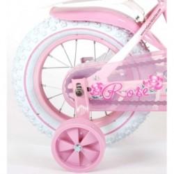 Autosedačka Nania Cosmo Sp Corsa Ferrari 2015