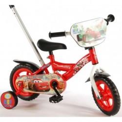 CASUALPLAY - Set kočík LOOP Aluminium, autosedačka Baby 0plus, vanička Cot a Bag 2017 - Jet