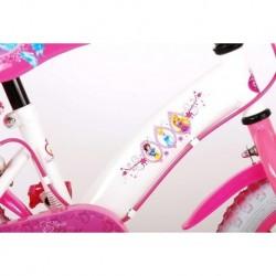 Autosedačka CARETERO Scope purple 2017