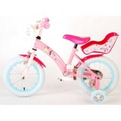 CASUALPLAY – Autosedačka Polaris Fix 15 – 36 kg, Blue Steel