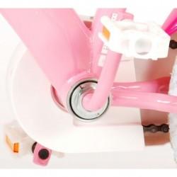 CASUALPLAY – Autosedačka Polaris Fix 15 – 36 kg, Ebony