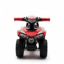 "BUMBO - Sedadlo ,, Bumbo Multi Seat "" - modrá"