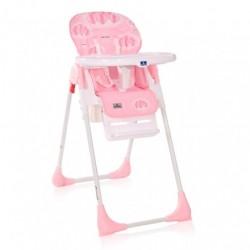10-dielny set Baby Dreams Bubble