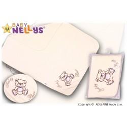 Little FROG  tkaná šatka na nosenie detí - OBSIDIAN