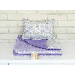 Little FROG Tkaný šatka na nosenie detí -  TSAVORITE