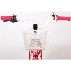 Autosedačka Cosmo Sp Isofix Corsa Ferrari Red