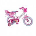 """Detské bicykle 12"""""""