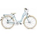 """Detské bicykle 24"""""""