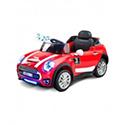 Elektrická autá