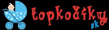 TopKočíky.sk - všetko pre vaše ratolesti